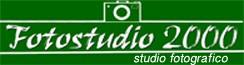 fotostudioduemila.com