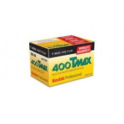 KODAK TMAX 400 - 36