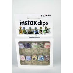 FUJIFILM INSTAX CLIPS