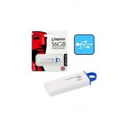 KINGSTON USB DRIVE 16 GB 3.0