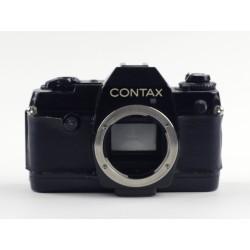 CONTAX 137MD CORPO