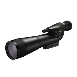 NIKON FIELD SCOPE PROSTAFF 5 82MM 20/60 GARANZIA NITAL