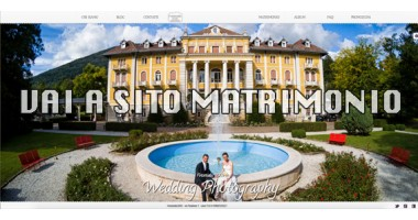 fotostudio_wedding